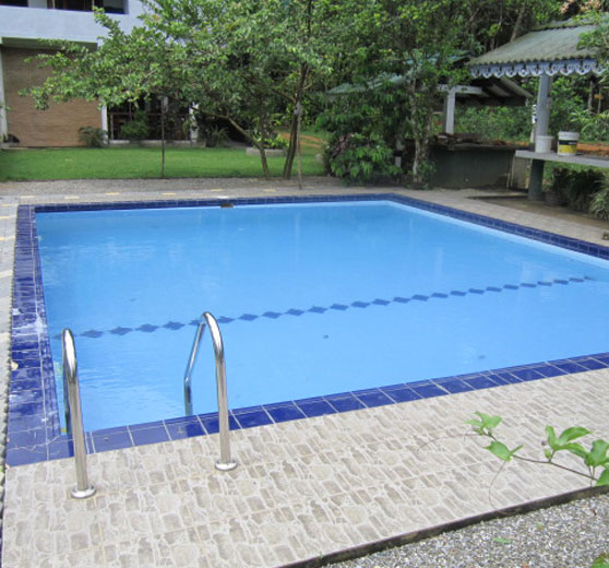 Swimming Pool Construction Sri Lanka Fine Waters Pvt Ltd
